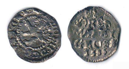 马可・波罗眼中的新奇事物 元朝元世祖忽必烈时期的纸币与驿站-马可的见闻