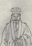 王禹��简介及作品、成就、评说
