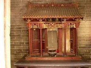 填仓节的简介-中国民间传统节日