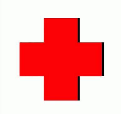 世界红十字日-世